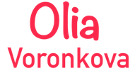 The official site of Olia Voronkova – the World of Fitness, Beauty and Health