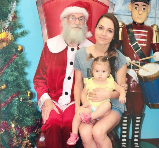 christmas, father christmas, santa clause